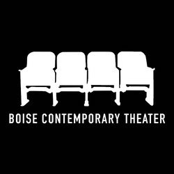 Boise Contemporary Theatre